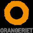 logotype_orangeriet